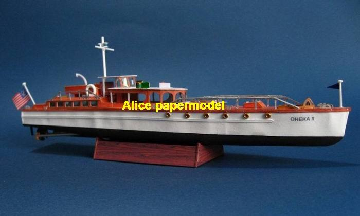 luxury Yacht cruiser pleasure motor boat motorboat passenger liner bulk freighter Yacht vessel big large scale size ship sailing boat models model passenger liner cruise cargo container tanker cruiser Sailboat tugboat Ferry papercraft Military army Soldiers Barbie doll model scene paper on for sale store shop