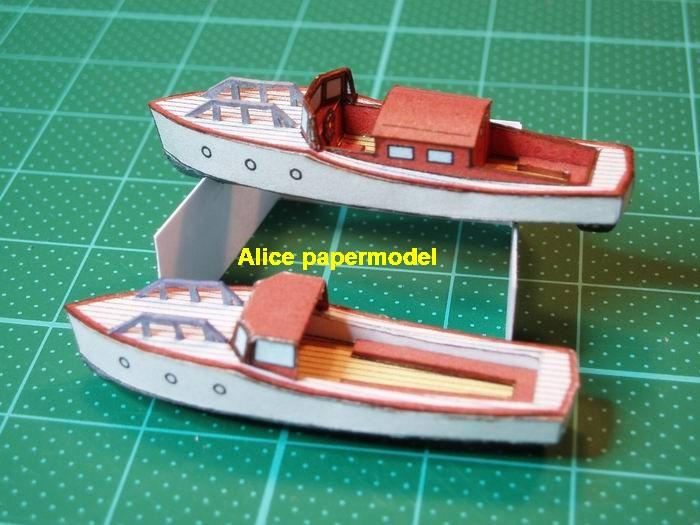 Yacht cruiser motorboat pleasure boat vessel bulk freighter vessels ship big large scale size ship sailing boat models model passenger liner cruise cargo container tanker cruiser tugboat Sailboat Ferry papercraft Military army Soldiers Barbie doll model scene paper on for sale store shop