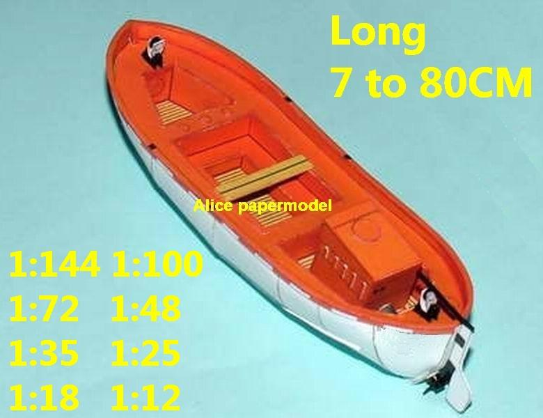 rescue rowboat rowing boat oarage wherry Raft ironclad battlecruiser battleship missile cruiser frigate destoryer aircraft carrier landing ship large scale size super big long submarine military warship model models on for sale store shop