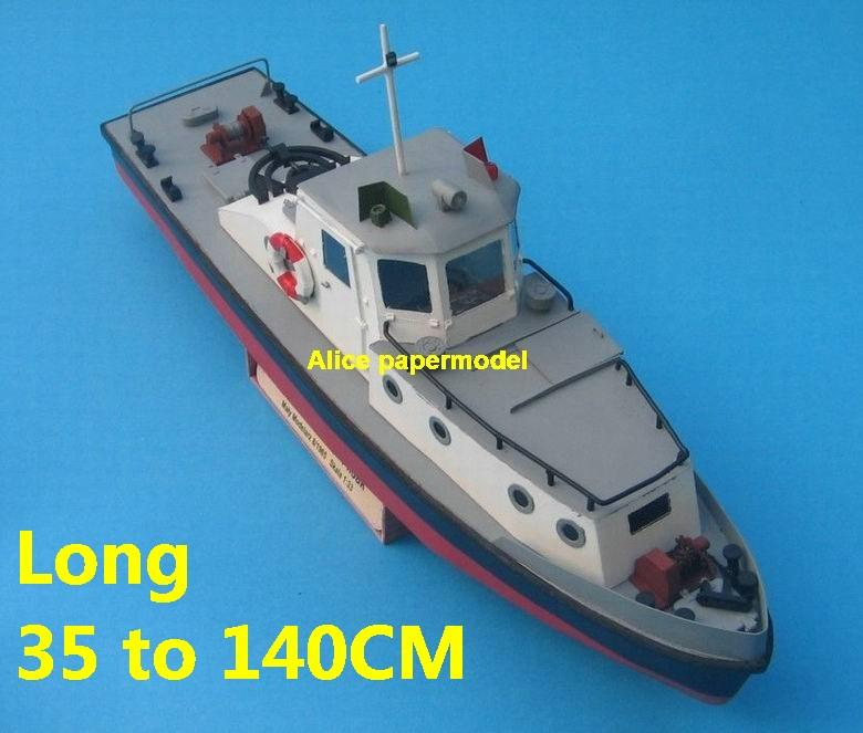 marine maritime workboat Ship bulk freighter vessel Yacht big large scale size ship sailing boat models model passenger liner cruise cargo container tanker cruiser tugboat Sailboat Ferry papercraft Military army Soldiers Barbie doll model scene paper on for sale shop store