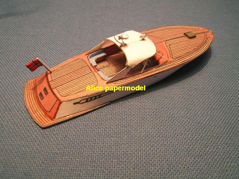 luxury Yacht cruiser pleasure boat motorboat Yacht Science research vessel bulk freighter vessels ship big large scale size ship sailing boat models model passenger liner cruise cargo container tanker cruiser tugboat Sailboat Ferry papercraft Military army Soldiers Barbie doll model scene paper on for sale store shop