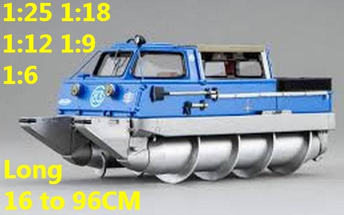 Russia Blue Bird Screw Powered Vehicle Hydrofoil Hydrofoils catamaran hovercraft bulk freighter vessel Yacht big large scale size ship sailing boat models model passenger liner cruise cargo container oil tanker cruiser tugboat Sailboat Ferry papercraft Military army Soldiers Barbie doll model scene paper on for sale shop store