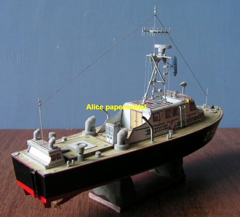 river maritime marine patrol Ship bulk freighter Yacht vessel big large scale size ship sailing boat models model passenger liner cruise cargo container tanker cruiser tugboat Sailboat Ferry papercraft Military army Soldiers Barbie doll model scene paper on for sale store shop
