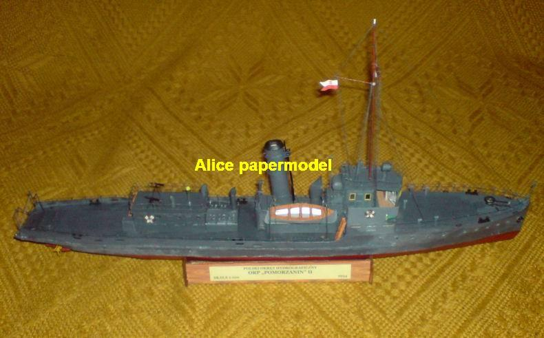 River Coast Guard Ship torpedo boat armed river patrol gunboat passenger Yacht vessels big large scale size ship sailing boat models model passenger liner cruise cargo container tanker bulk freighter cruiser tugboat Ferry Sailboat papercraft Military army Soldiers Barbie doll model scene paper on for sale store shop