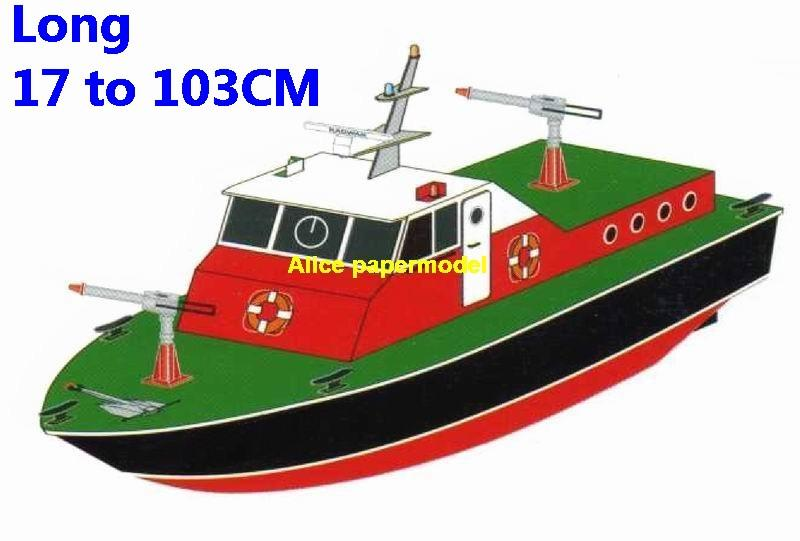 fireboat fire Ship hovercraft Hydrofoil Hydrofoils catamaran Double hull bulk freighter Yacht vessel big large scale size ship sailing boat models model passenger liner cruise cargo container tanker cruiser tugboat Sailboat Ferry papercraft Military army Soldiers Barbie doll model scene paper on for sale store shop