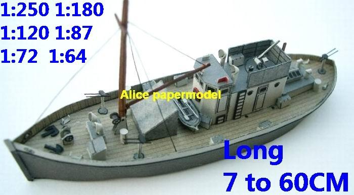 Fishing Fischer boot work Yacht cruiser motorboat pleasure boat vessel bulk freighter vessels ship big large scale size ship sailing boat models model passenger liner cruise cargo container tanker cruiser tugboat Sailboat Ferry papercraft Military army Soldiers Barbie doll model scene paper on for sale store shop