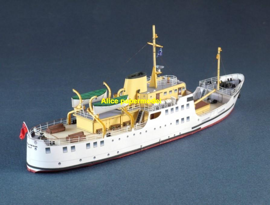 passenger ferry ferries Ship cargo Container ship boat river passenger Yacht vessels big large scale size ship sailing boat models model passenger liner cruise cargo container tanker bulk freighter cruiser tugboat Ferry Sailboat papercraft Military army Soldiers Barbie doll model scene paper for on sale store shop