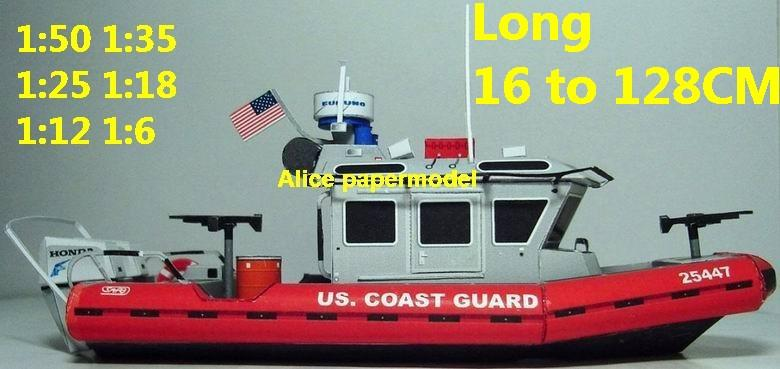 US coast marine maritime motorboat bulk freighter vessels ship big large scale size ship sailing boat models model passenger liner cruise cargo container tanker cruiser tugboat Sailboat Ferry papercraft Military army Soldiers Barbie doll model scene paper on for sale store shop