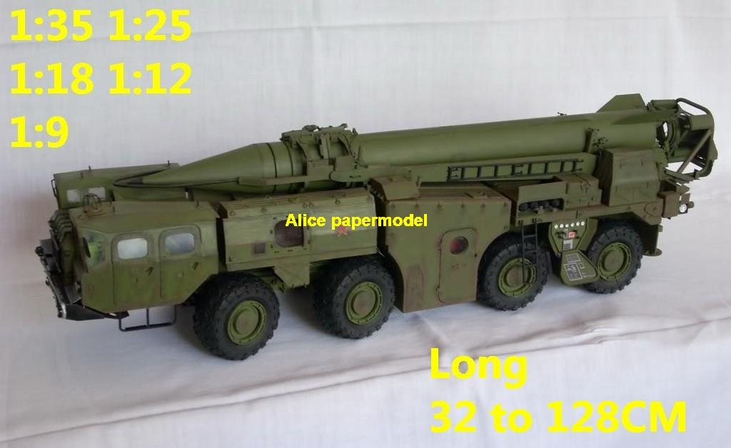 USSR the Soviet Union Russia Belarus Cold War MAZ-543 MAZ543 MAZ-7310 MAZ7310 Uragan artillery truck Iraq gulf war R-11 R11 R-17 R17 R-300 R300 Scud infrared homing SLBM Ballistic air to air SAM ground to air guided missile rocket spaceship plane NASA plan rocket space shuttle Satellite large big scale size model scene army Dioramas diorama Barbie doll Military Soldiers scene scenes scenery background base models kit on for sale shop store