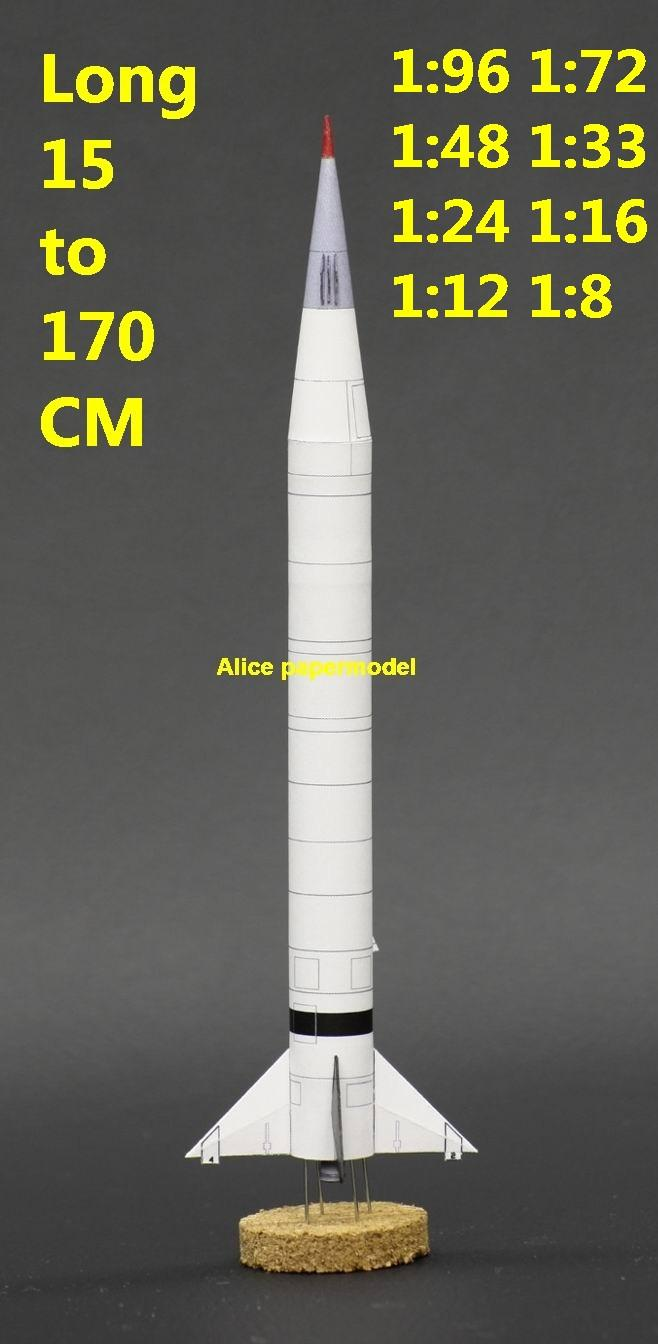 USA US NASA Lockheed Martin Vanguard TV TV0 TV-0 sounding rocket Ballistic missile spaceship plane space shuttle Satellite large big scale size model army Dioramas diorama Barbie doll Military Soldiers scene scenes scenery background base models kit on for sale shop store