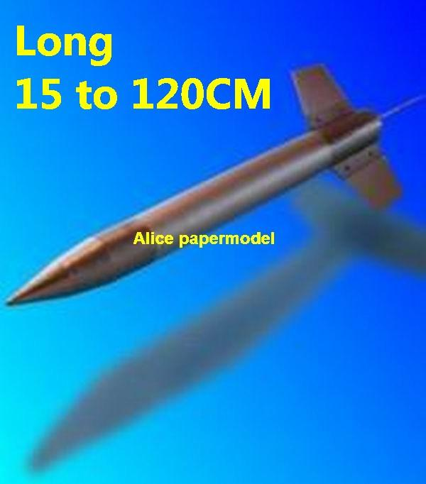 US USA NASA sounding rocket Ballistic missile spaceship plane space shuttle Satellite large big scale size model army Dioramas diorama Barbie doll Military Soldiers scene scenes scenery background base models kit on for sale shop store