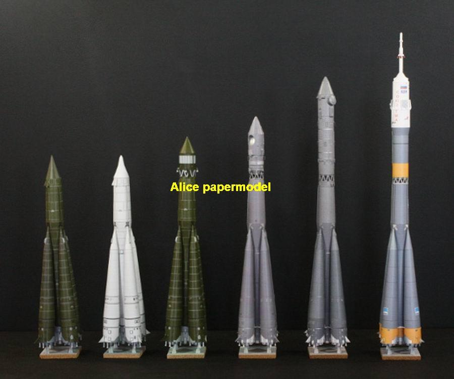 missile rocket spaceship plane NASA plan rocket space shuttle Satellite large big scale size model scene army Dioramas diorama Scenes Scenery background base models kit on for sale shop store