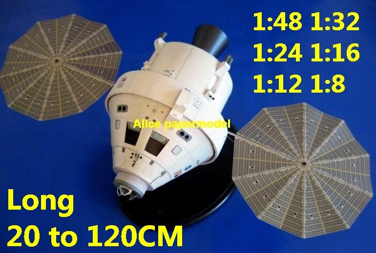 USA US NASA Mars Orion CEV CM SM command module pod spaceship Orbiter  exploration satellite probe telescope launch vehicle spaceship missile  rocket