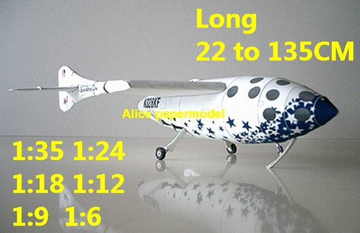 US USA NASA space shuttle X-prize X prize spaceship one space ship one Raketoplan Launch vehicle launcher buran energia Space Transportation System STS carrier rocket Ballistic missile plane Satellite spaceship large big scale size model army Dioramas diorama Barbie doll Military Soldiers scene scenes scenery background base models kit on for sale shop store