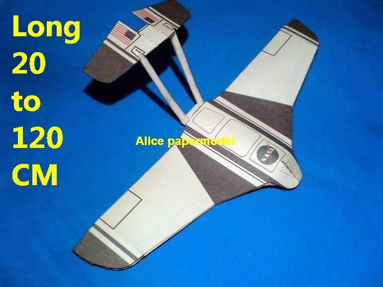 USA US NASA Ares rocket powered airplane spaceship plane Satellite space shuttle large big scale size models model kit on for sale shop store