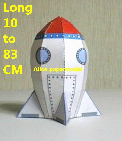 Prototype SCFI Jules Verne Mars Moon freighter landing ship spaceX bfr falcon 9 satellite launch vehicle spaceship missile rocket plane space shuttle big large scale size army Dioramas diorama Barbie doll Military Soldiers model scene scenes scenery background base models kit on for sale shop store
