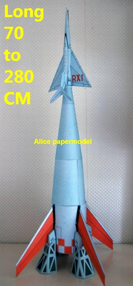 US USA Von Braun prototype SCFI project plan Disney Spaceship rocket infrared homing SLBM Ballistic air to air SAM ground to air guided missile rocket spaceship plane NASA plan rocket space shuttle Satellite large big scale size model scene army Dioramas diorama Scenes Scenery background base models kit on for sale shop store