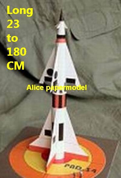US USA NASA plan Jules Verne Moon Mars freighter landing ship spaceX space X bfr falcon satellite launch vehicle spaceship missile rocket plane space shuttle big large scale size army Dioramas diorama Barbie doll Military Soldiers model scene scenes scenery background base models kit on for sale shop store