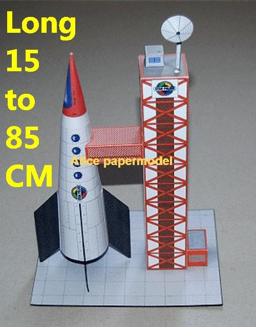 USA US NASA SCFI prototype space X Mars Moon base carrier rocket LUT Mobile Launch Platform Mobile Launcher MLP space shuttle crawler transporter Raketoplan vehicle launcher buran energia Space Transportation System STS Ballistic missile plane Satellite spaceship large big scale size model army Dioramas diorama Barbie doll Military Soldiers scene scenes scenery background base models kit on for sale shop store