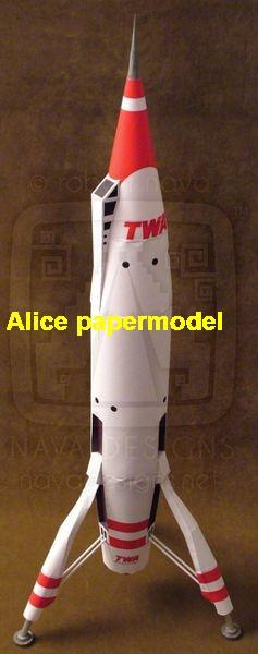 US USA NASA Apollo SCFI moonliner landing ship pod space shuttle Launch vehicle launcher buran energia carrier rocket Ballistic missile plane Satellite spaceship large big scale size model army Dioramas diorama Barbie doll Military Soldiers scene scenes scenery background base models kit on for sale shop store
