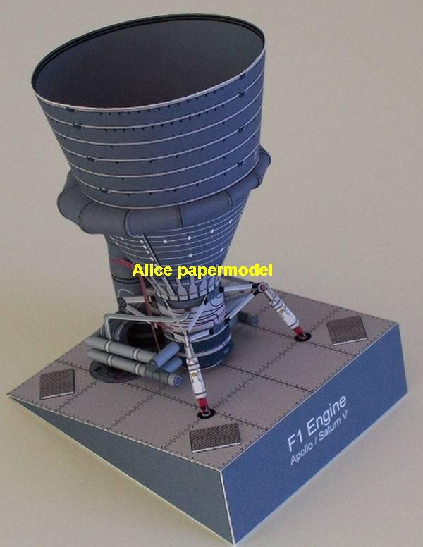 USA US NASA Apollo plan Saturn V F1 engine space shuttle Launch vehicle launcher buran energia carrier rocket Ballistic missile plane Satellite spaceship large big scale size model army Dioramas diorama Barbie doll Military Soldiers scene scenes scenery background base models kit on for sale shop store