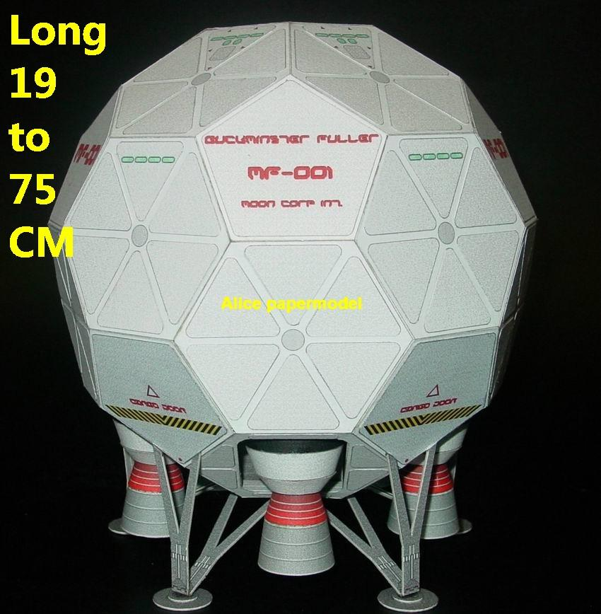 USA US NASA plan Moon Mars freighter landing ship spaceX bfr falcon Crew Space Transportation capsule satellite launch vehicle spaceship missile rocket plane space shuttle big large scale size army Dioramas diorama Barbie doll Military Soldiers model scene scenes scenery background base models kit on for sale shop store