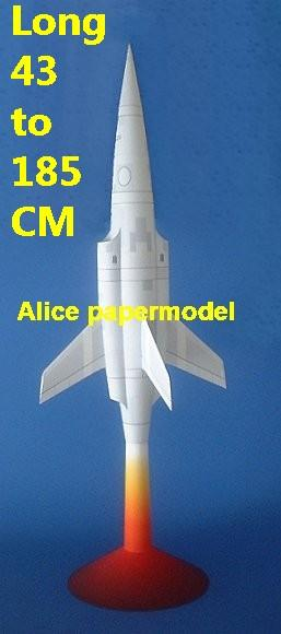 Prototype SCFI Jules Verne French France Moon Mars freighter landing ship spaceX bfr falcon 9 satellite launch vehicle spaceship missile rocket plane space shuttle big large scale size army Dioramas diorama Barbie doll Military Soldiers model scene scenes scenery background base models kit on for sale shop store