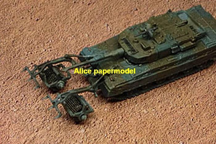 Sandstone land road tank battle WWII abandon ruin battlefield warzone Military Soldiers model scene diorama Scenery base models kit on for sale store shop