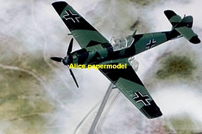 cloud sky WWII scene plane aircraft background air combat fighter battle ruin abandon battlefield warzone Military Soldiers war scene model models on for sale store shop