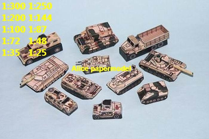 Modern Iraq army military ground troops land force Diorama base small mini scale Armored vehicle tank jeep truck battlefield warzone model scene scenery models kit on for sale store shop