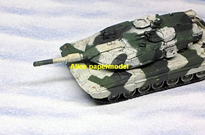 Snow land winter road tank battle WWII battlefield warzone ruin Military Soldiers model diorama scene Scenery base models kit on for sale store shop