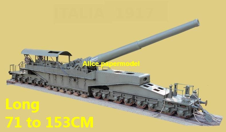 Train locomotive railway gun railwaygun cannon artillery battlefield war zone warzone building scene abandon ruin Military Soldiers Soldier model diorama Scenery base models kit on for sale store shop