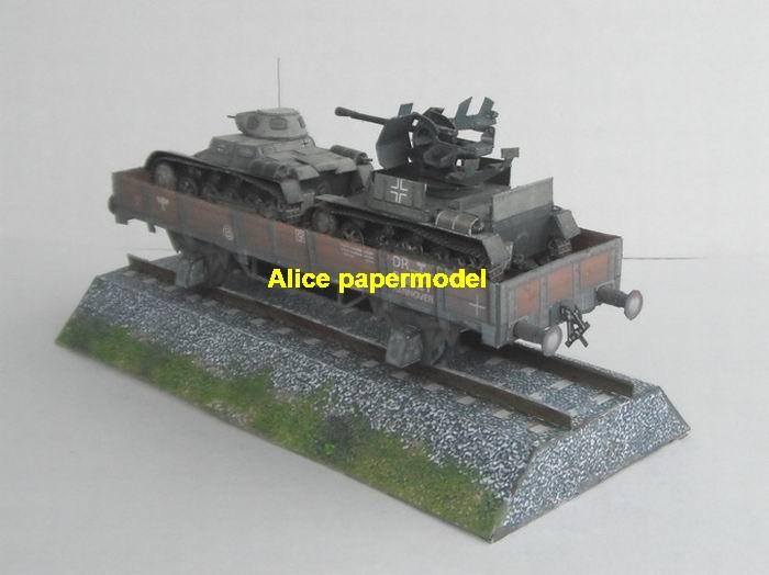 1:35 1:16 1:12 locomotive Train railway rail track path course battlefield war zone warzone building scene abandon ruin Military Soldiers Soldier model diorama Scenery base models kit on for sale store shop