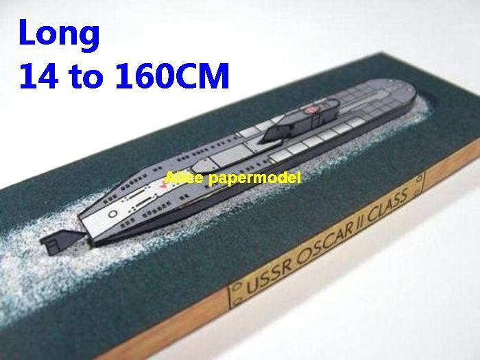 USSR Soviet Navy Project 949 Granit 949A Antey Russia Oscar I II class SSGNs cruise missile submarine sea warfare battle Military Soldiers model scene diorama base models kit on for sale store shop