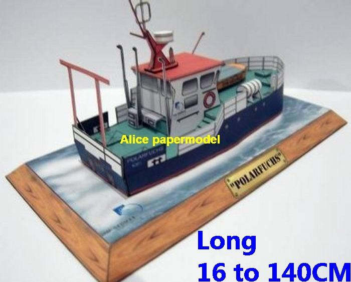 luxury yacht bulk freighter vessel Fishing boat big large scale size ship sailing models Ferry tugboat model harbor scene on for sale store shop