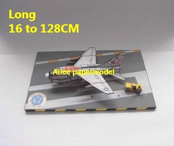 US USN NAVY F8 F-8 Corsair Flight deck aircraft carrier airplane figher bomber plane sky warplane model models on for sale store shop