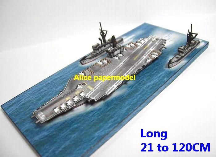 USA US NAVY fleet USS Kitty Hawk aircraft carrier destoryer frigate warship ship battlefield naval battle warzone scene diorama models kit on for sale store shop