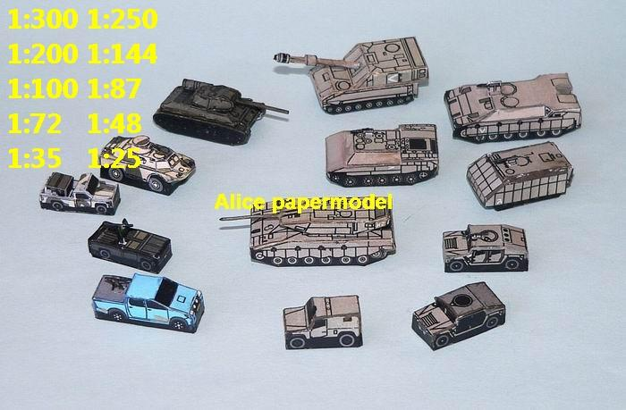 IDF Israel fighter helicopters UH-60 Bell 206 CH-53 military army ground troops land force base Diorama small mini scale Armored vehicle tank jeep truck battlefield warzone model scene scenery models kit on for sale store shop