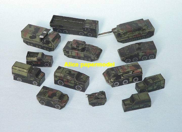 German Germany Bundeswehr army tank artillery truck MBT armored vehicle vehicles car military big large scale size car model models soldiers soldier scene on for sale store shop