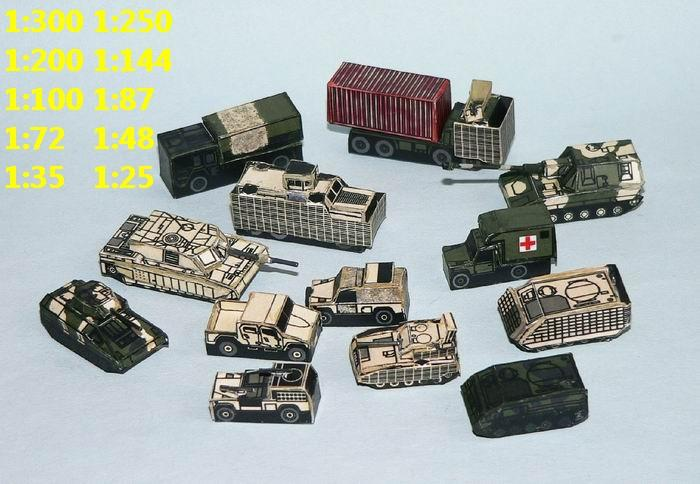 IDF Israel helicopters UH-60 Bell 206 CH-53 military army ground troops land force base Diorama small mini scale Armored vehicle tank jeep truck battlefield warzone model scene scenery models kit on for sale store shop