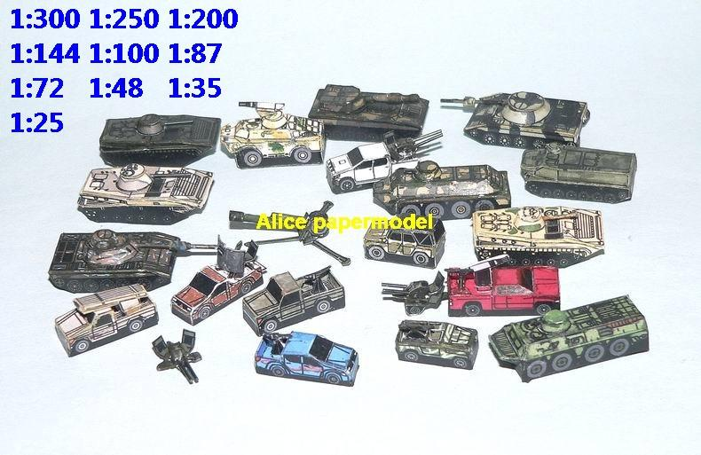 Syria Iran Iraq Libya Africa militia irregulars military army missile launcher Korean ground land troops troop Diorama base small mini scale Armored vehicle tank jeep truck battlefield warzone model scene scenery models kit on for sale store shop