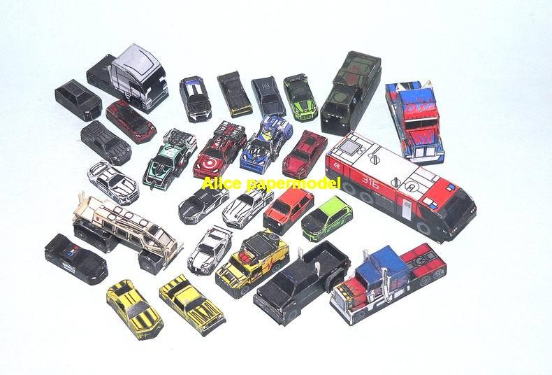 Transformer Transformers need for speed sport car mini Q big large scale size car model models soldiers soldier scene on for sale shop store