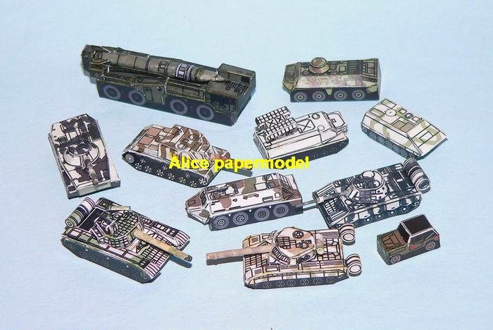 Liberation Army military army ground troops land force base Diorama small mini scale Armored vehicle tank jeep truck battlefield warzone model scene scenery models kit on for sale store shop
