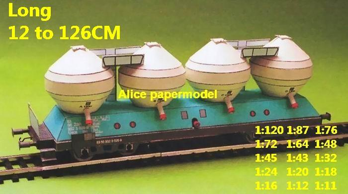 oil tanker Electric locomotive Chemical train gauge classes standard metre narrow industrial park Express diesel Passenger cabin wagon waggon High speed rail modern vintage carriage oil tank tram subway big large size car model models soldiers soldier railway station scene on for sale shop store