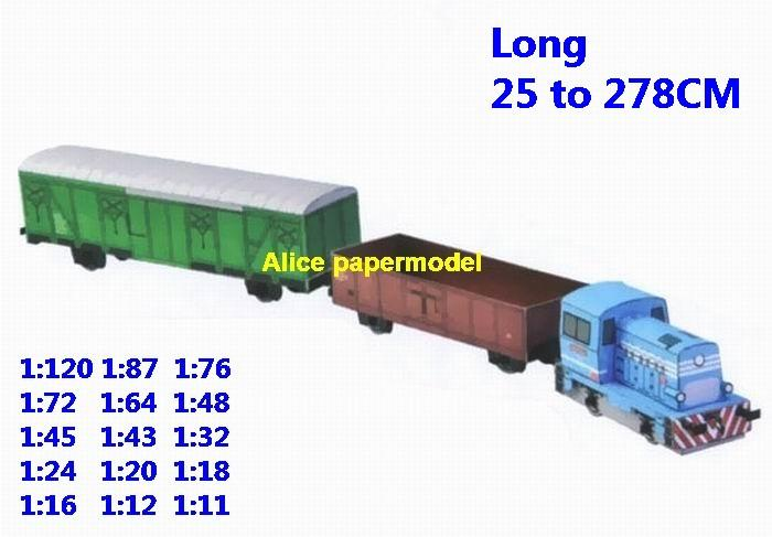 diesel Freight cargo locomotive train gauge classes standard metre narrow industrial park Express Electric Passenger wagon waggon cabin High speed rail modern vintage carriage oil tank tram subway big large size car model models soldiers soldier railway station scene on for sale shop store
