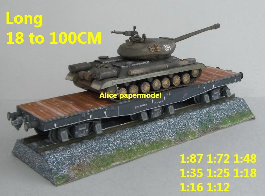USSR Russia IS-4 IS4 tank locomotive Train railway rail track path course battlefield war zone warzone building scene abandon ruin Military Soldiers Soldier model diorama Scenery base models kit on for sale store shop