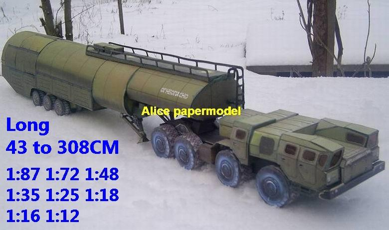 USSR the Soviet Union Russia MAZ TZ60 army military truck tank jeep armored vehicle vehicles SAM missle launcher launches train big large scale size car model models soldier soldiers scene for on sale shop store