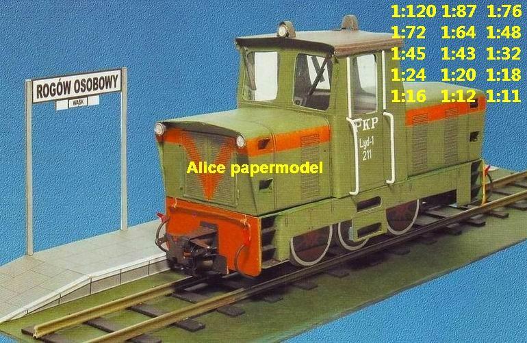 train gauge classes standard metre narrow industrial park diesel Express rail tram subway big large size car models model soldiers soldier railway station scene on for sale shop store