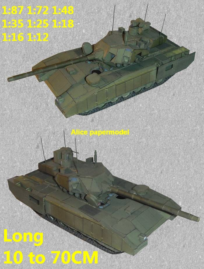 USSR Russia T14 T-14 Armata tank city war street fighting warzone battlefield building scene ruin abandon Military Soldiers model diorama Scenery base models kit on for sale store shop