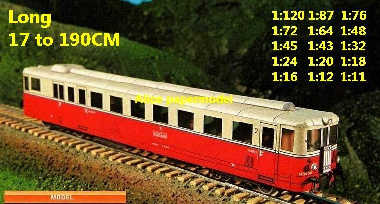 subway train tram locomotive gauge classes standard metre narrow industrial park Express diesel Electric Passenger wagon waggon cabin High speed rail modern vintage carriage big large size car model models soldiers soldier railway station scene on for sale shop store